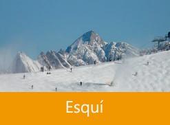 esqui-pirineos