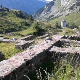 Turismo de Aragón promociona el Camino de Santiago a través de una liga de retos en redes sociales